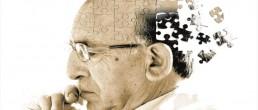 ALZHEIMER TERAPIA CLARK PRODUCTOS CLARK NATUROPATIA MEDICINA ALTERNATIVA