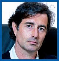 IGNACIO CHAMORRO TERAPIA CLARK PROTOCOLOS CLARK DE LA DOCTORA CLARK