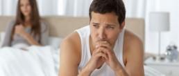 infertilidad masculina tratamiento clark con vitaminas y otros productos clark