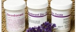 productos de higiene clark productos clark terapia clark