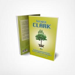 Terapia Clark salud y prevención en todas las edades productos clark