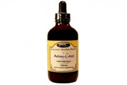 tinturas mountain meadow productos clark terapia clark