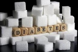 DIABETES TRATAMIENTO TERAPIA CLARK PRODUCTOS CLARK 2