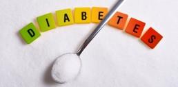 DIABETES TRATAMIENTO TERAPIA CLARK PRODUCTOS CLARK 3