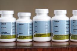 Protocolo antienvejecimiento terapia clark dra hulda clark