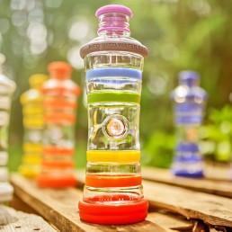 Botella i9