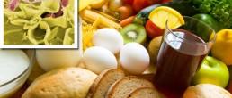 La intolerancia a la lactosa y su relación con la salmonella terapia clark medicina alternativa
