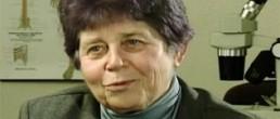 quien fue la doctora clark creadora de la terapia clark